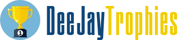 Dee Jay Trophies